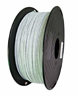 NLLeZ 1pc PLA Marble 3D Printer Filament 1.75mm Pierre Fil 1 kg Texture de la Roche d'impression en Plastique Matériel…