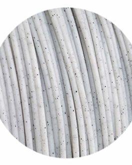 LIU-SHUNBAOAS, Fil de Pierre de marbre de PLA de Filament de l'imprimante 3D PLA 1,75mm 1KG / 0.1KG (Color : Marble 100G…