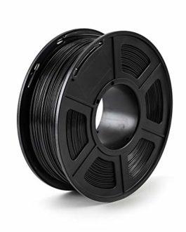 NLLeZ Filament en Plastique de Fibre de Carbone d'ABS conducteur du PC Pom ASA de Hanches de PVA du Filament 1.75mm de l…