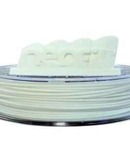 Neofil3D HIPS filament 3D, filament HIPS 2.85 mm, 0.75kg, Blanc Naturel