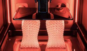 Finances de l'impression 3D : Stratasys retrouve son élan avec une augmentation des ventes d'impression 3D