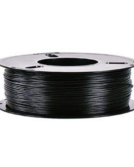 PLA-CF Filament 3D Imprimante 3D Filament Fibre de carbone Matériau de la fibre de carbone, Antistatique, Haute…