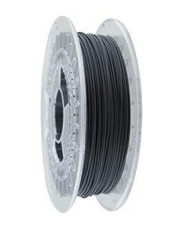 Prima filaments Ps-cb-175–0500-gy Primaselect Carbone Filament, 1.75mm, 500g, gris