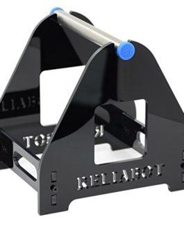 ReliaBot Support pour Filament d'imprimante 3D