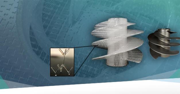 Read more about the article Séminaires et événements sur l'impression 3D : 23 mai 2021