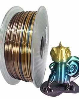Filament métal