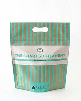 Smartfil SUPPORT 1.75mm Natural 750g Filament pour impression 3D de Smart Materials 3D