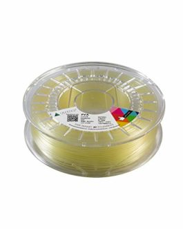 Smartfil PVA, 2,85 mm, naturel, 750 g Filament pour impression 3D de Smart Materials 3D