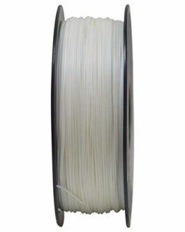 GIANTARM ABS Filament 3D 1.75mm Filament fiable imprimé en 3D de haute qualité, noir