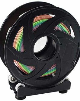 Support bobine imprimante 3D
