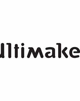 Imprimante Ultimaker 3D