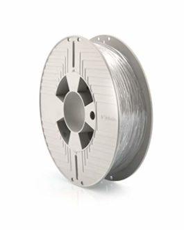 Filament polycarbonate
