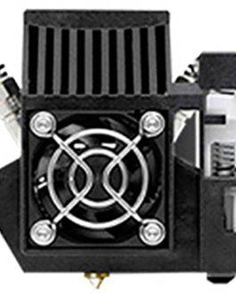 XYZ PRINTINGRS2JWXY100E – Extrudeur à dégagement Rapide – Spécialement conçu pour DA Vinci Junior 2.0 Mix