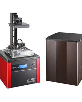 XYZ Printing – Nobel 1.0A