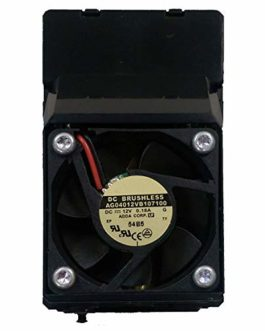 XYZ Printing XYZ_Laser_Sup_COL – Module graveur Laser – pour Imprimante 3D DA Vinci Super et Color