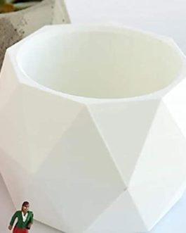 Yimihua Filament PC Filament d'impression 3D Filament PC Polycarbonate 1,75 mm, matériau PC résistant aux Hautes…