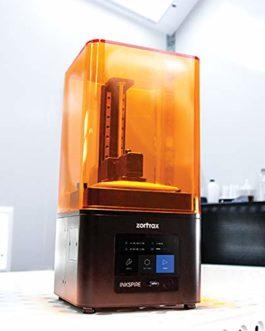 Imprimante Zortrax 3D