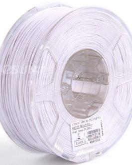 eSUN Bobine de filament jaune ABS 3 mm pour imprimante 3D 1 kg