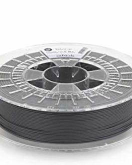 extrudr® BDP ø1.75mm (0.8kg) Greentec PRO 'ANTHRACITE' – 100% biodegradable 3D printer filament! – Made in Austria at a…
