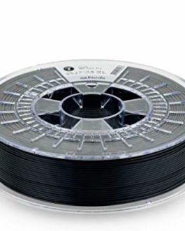 extrudr® DuraPro ABS ø1.75mm (750gr) – WHITE – 3D printer filament – Made in Austria