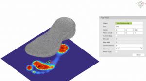 Read more about the article Brèves nouvelles de l'impression 3D, 8 mai 2021 : nTopology, Université de Tohoku, Université d'État de Washington