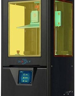 Anycubic Photon S MSLA Imprimante 3D