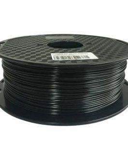 By Haute qualité Filament PC Filament PC en Polycarbonate Transparent, Filament d'imprimante 3D 1.75mm Bobine de 1 kg…