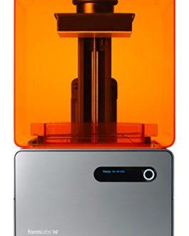 Forme 1+ haute résolution de Imprimante 3D