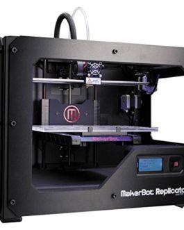 MakerBot Replicator MP04952 2X