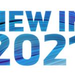 Séminaires et événements sur l'impression 3D : 13 juin 2021