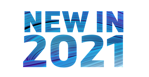 You are currently viewing Séminaires et événements sur l'impression 3D : 13 juin 2021