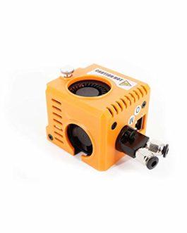 Pièce détachée WANHAO : TETE COMPLETE D12/230 (compatible D12 230/300/400/500)