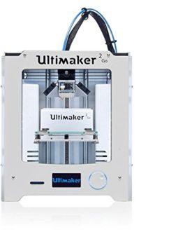 Ultimaker Ultimaker 2.0