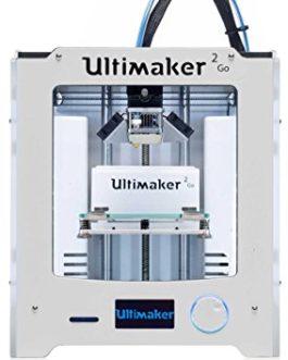 Ultimaker 8718836370601 Imprimante 3D