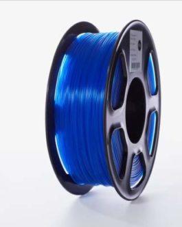 Xiaomindian 3D imprimante PLA Filament 1.75mm for imprimantes 3D, 1 kg (2,2 LB) +/- 0,02 mm Support de Filament…