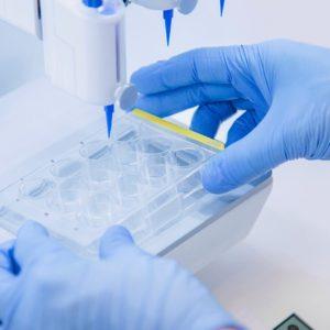 Read more about the article Cellink étend son empreinte en matière de bioconvergence en Inde