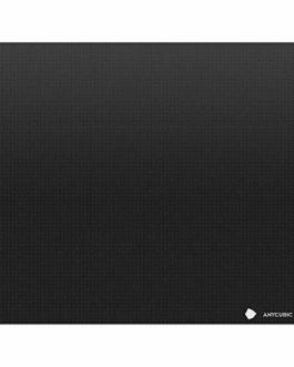 ANYCUBIC Imprimante 3D Plate-forme en Verre Mega X Ultrabase Plate-forme de Plaque de Construction en Verre Ultrabasis…