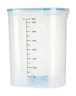ANYCUBIC Wash & Cure Machine Kit de Baril d'alcool (S'applique Uniquement à la Première Génération de Wash & Cure…