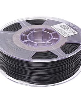 Carbon Fiber Filled Nylon PAHT- K7CF 1.75mm 3D Printer Filament 1KG Spool 3D Printing Filament for 3D Printers