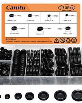 Filament 1.75mm, Imprimante 3D Filament PLA Pour Imprimante 3D45124
