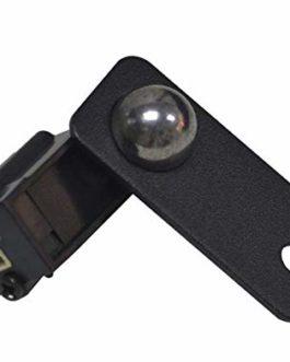 Geeetech Module détecteur de filament pour imprimante 3D