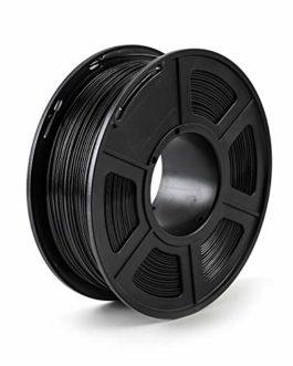 SRY-Holster HH-DYHC, 1pc 3D Printer Filament PLA PETG TPU Nylon Fibre de Carbone ABS PC Conductive Pom ASA Bois Hips PVA…