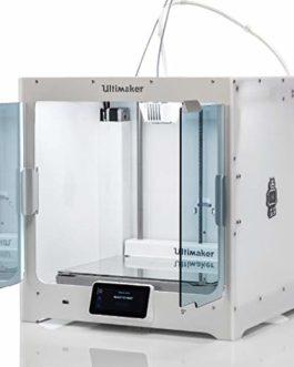Ultimaker S5 Imprimante 3D