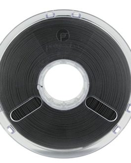 Filament Polymaker 70494 PC-Max™ PC (Polycarbonate) 1.75 mm 750 g Noir 1 pc(s)