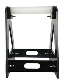 IMPRIMANTE 3D Partie Partie du Porte DE FILAMENTE DE Tables DE Taille UTILISÉ pour ABS 1.75 PLA 3D Impression Matériau…