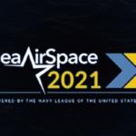 Séminaires et événements sur l'impression 3D : 1er août 2021