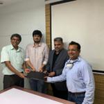 Des fusées imprimées en 3D en préparation EOS et Agnikul Cosmos en Inde