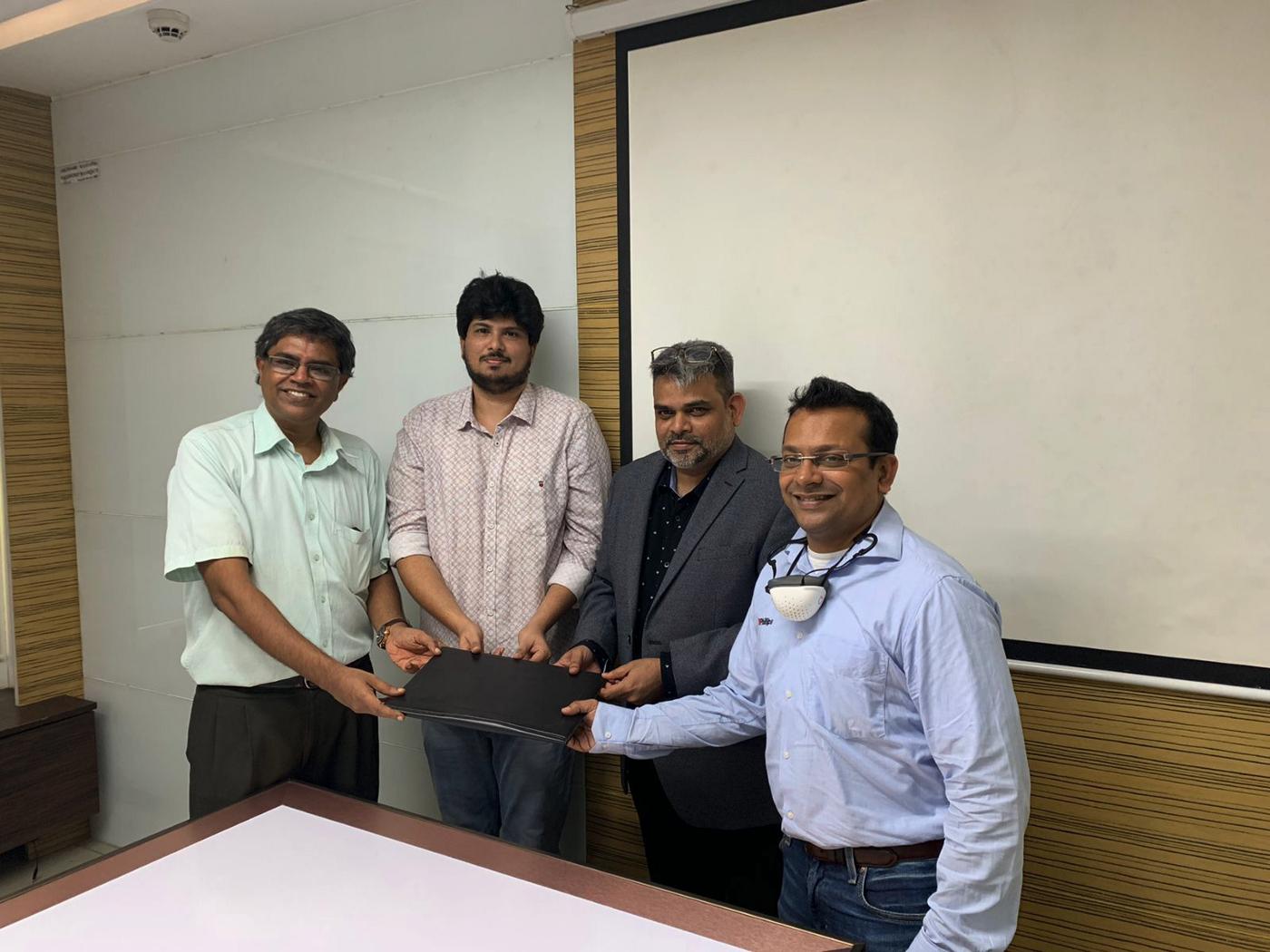Read more about the article Des fusées imprimées en 3D en préparation EOS et Agnikul Cosmos en Inde