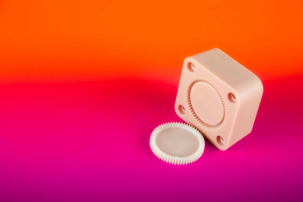 Read more about the article Le moulage par injection en 3D et l'anisotropie ciblés par Covestro