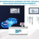 Séminaires et événements sur l'impression 3D : 24 octobre 2021